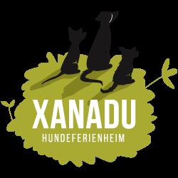 Hundeferienheim.ch Xanadu